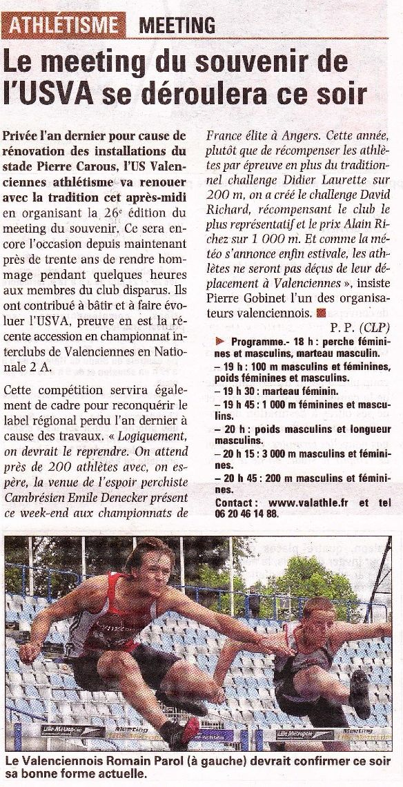 article_journal_20_juin_2012_0001