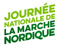 JourneeNationaleMarcheNordique