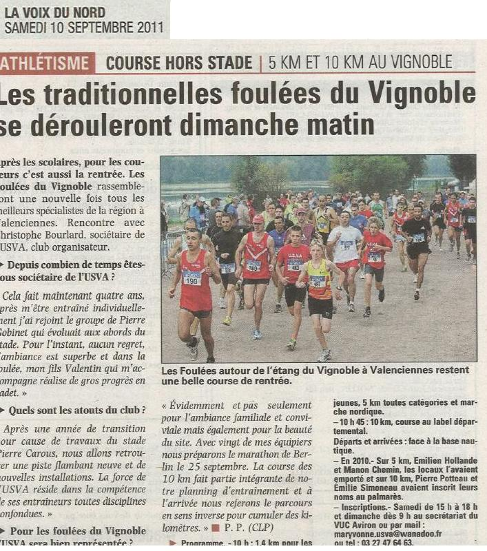 article_foulee_2011