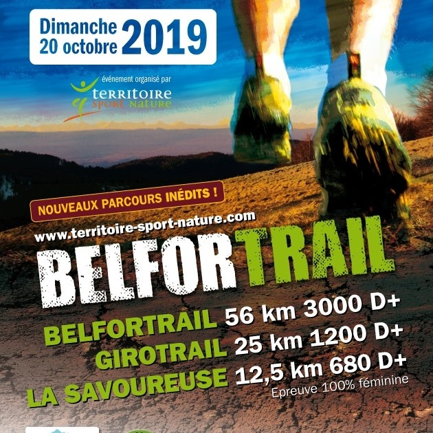 AfficheBelfortrail2019