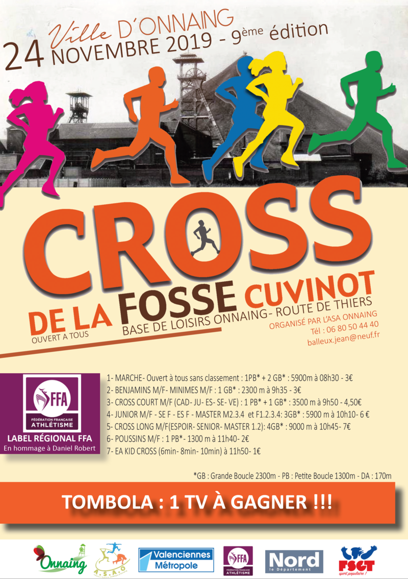 AfficheCrossOnnaing2019