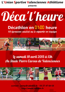 AfficheDecalheure2015 300