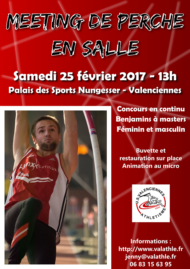 MeetingPerche2017
