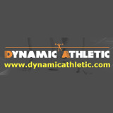 dynamicathletic