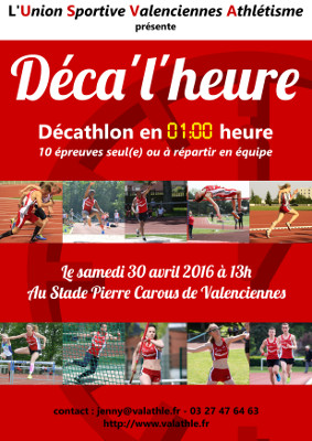 AfficheDecalheure2016
